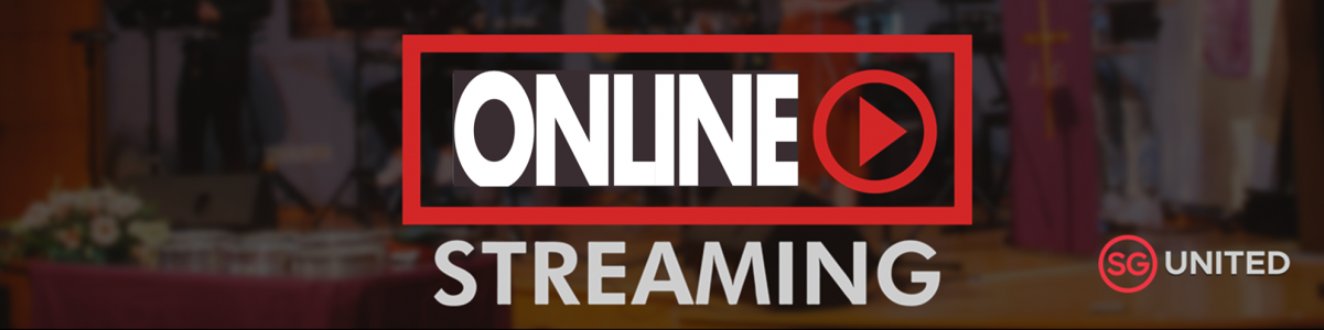 OnlineStreamingBanner