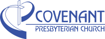 cropped-covenenantlogo_FA.png